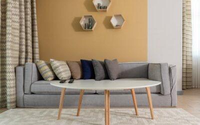 3 tips til at finde den rette sofa