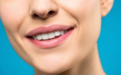 Collagen Pulver – Styrk din hud