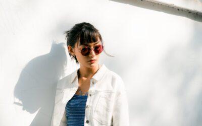 Guide til at købe gode solbriller